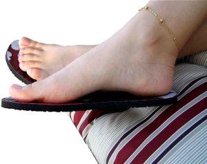 topless-sandals-12.jpg