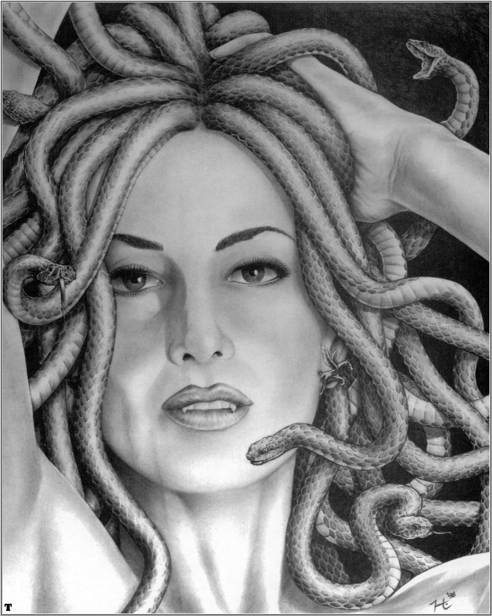 http://rahuldoes.files.wordpress.com/2008/01/medusa.jpg