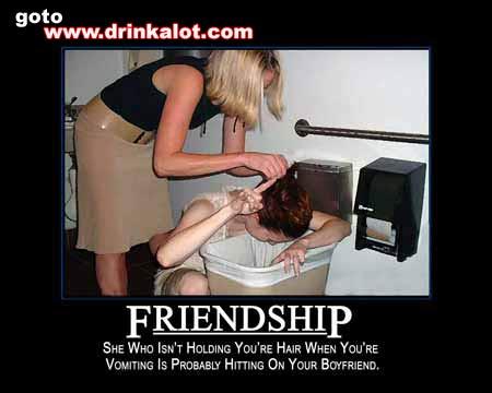 friendshipq