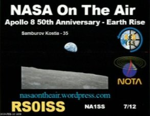nota-iss-sstv-image-received-by-peter-goodhall-2m0sql-2019-02-10