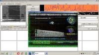 Screenshot 2019-02-17 08.40.33